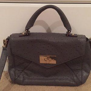 Kate Spade Little Nadine Post Street Handbag